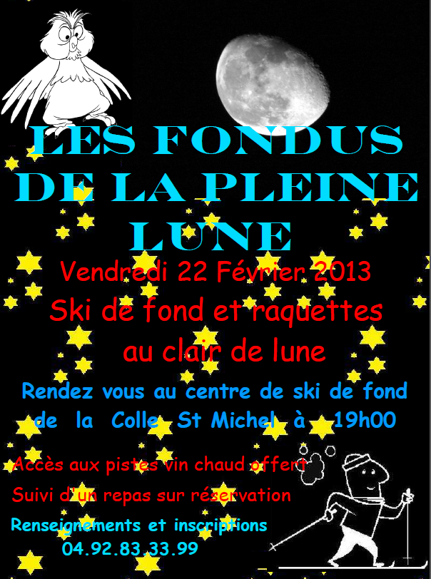 nocturne_lacolle_2013.png
