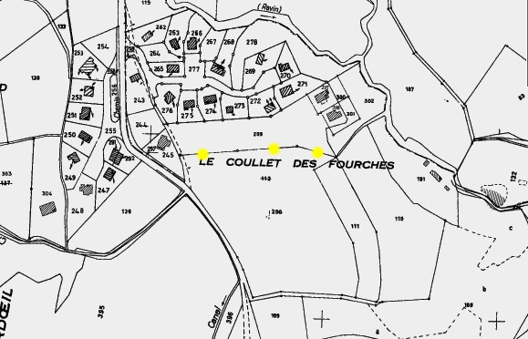 eclairage_coulet3.jpg