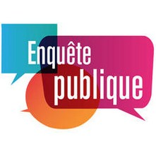 enquet_publique.jpg